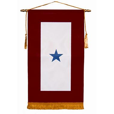 Military Service 1 Star 8