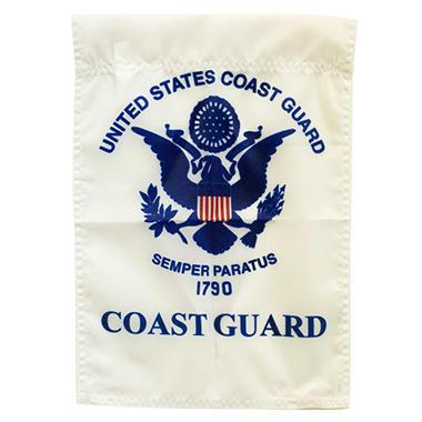 Coast Guard 12