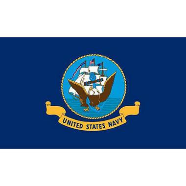 Mini Navy 4
