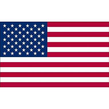 Mini USA 4