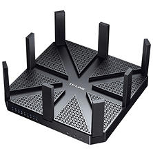 TP-LINK AC5400 Wireless Tri-Band Gigabit Router (Archer C5400)