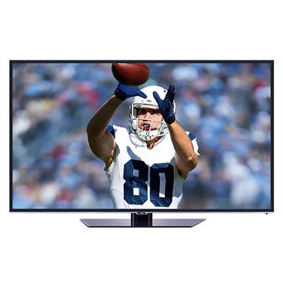 """48"""" TCL LED 1080p 120CMI HDTV"""