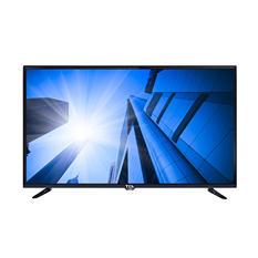 """TCL 32"""" Class 720p LED HDTV - 32D2700"""