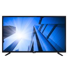 """TCL 40"""" Class 1080p LED HDTV - 40FD2700"""