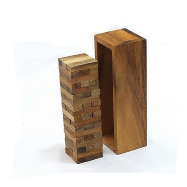 High Rise Game