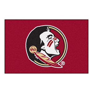 NCAA - Florida State University Starter Mat
