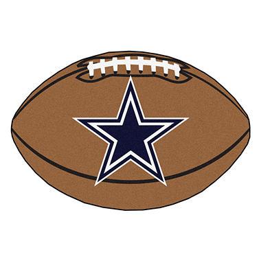 Dallas Cowboys Logo Clip Art | Car Interior Design