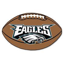 Image of NFL - Philadelphia Eagles Football Mat