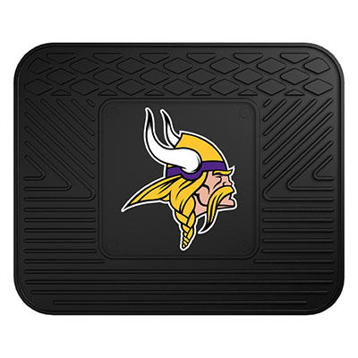 "NFL Minnesota Vikings Utility Mat - 14"" x 17"""