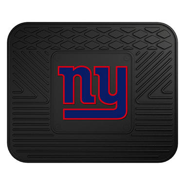 NFL New York Giants Utility Mat - 14