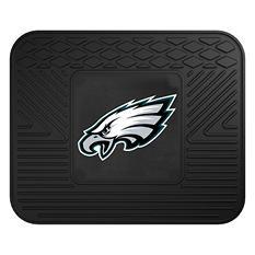 "NFL Philadelphia Eagles Utility Mat - 14"" x 17"""