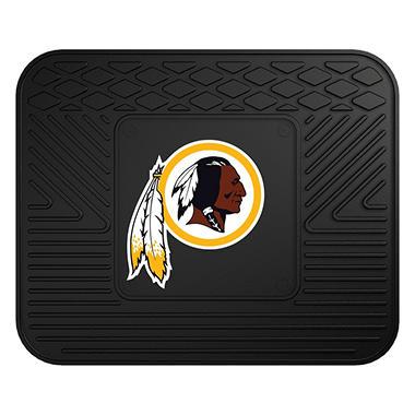 NFL - Washington Redskins Utility Mat