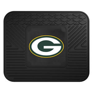 NFL - Green Bay Packers Utility Mat