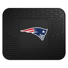 "NFL New England Patriots Utility - Mat 14"" x 17"""
