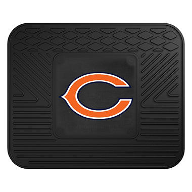 NFL Chicago Bears Utility Mat - 14