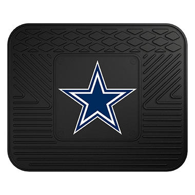 NFL Dallas Cowboys Utility Mat - 14