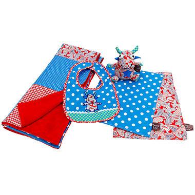 Mommy's Little Monster Gift Set - 5 pc.