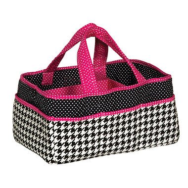 Trend Lab Storage Caddy - Serena