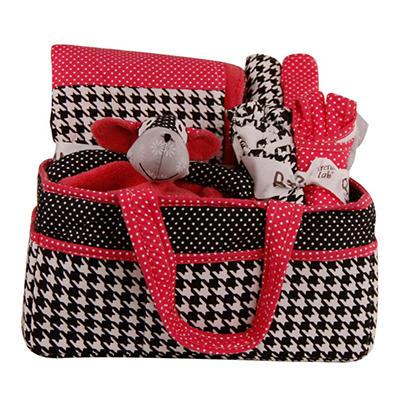 Trend Lab Baby Gift Set, Serena (11 pcs.)