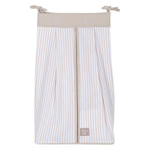 Trend Lab Diaper Stacker, Quinn