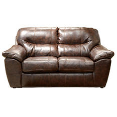 Quest Carlise Loveseat