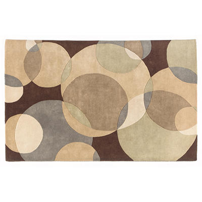 Quest Haley Rug