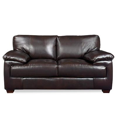Hartford Loveseat