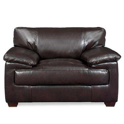 Hartford Chair