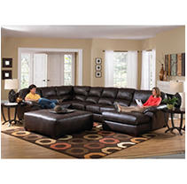 Click here for Hayden Sectional Living Room 3-Piece Set prices