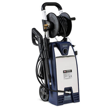 All Power 2,000 PSI Electric Pressure  APW5022