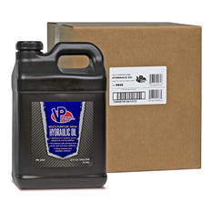 VP Small Engine Oil Multi-Purpose AW46 Hydraulic Oil (2.5 gallon, 2-pk.)