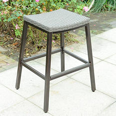 Fairbanks Bar Stool