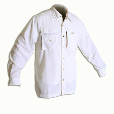 Natural Gear Dry Vent River Shirt