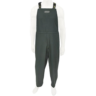 Dutch Harbor Gear Winslow Rain Bib