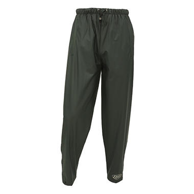 Dutch Harbor Gear Winslow Rain Pant