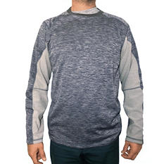 Dutch Harbor Gear Thermal Top (Available in Big & Tall)