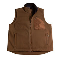Dutch Harbor Gear Rough Rider Vest