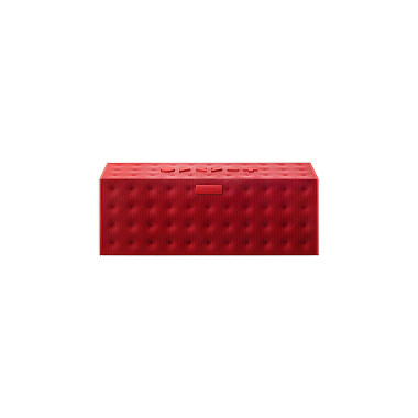 BIG Jambox Bluetooth Speaker - Red, White or Grey