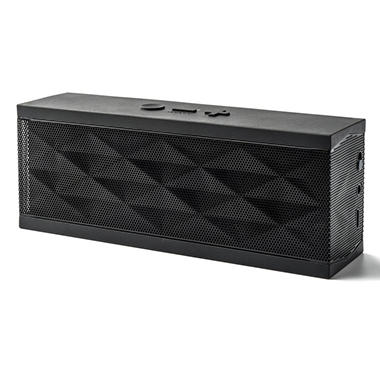 *Insant Savings* Jawbone Jambox Wireless Bluetooth Speaker - Black