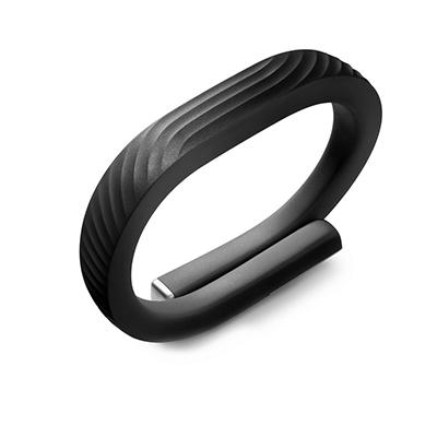 Jawbone UP24 (Various Colors)