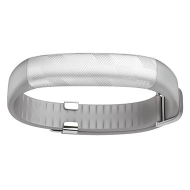 Jawbone UP2 - Choose Color
