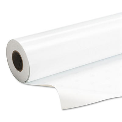 "HP - Premium Instant-Dry Photo Paper, 60"" x 100 ft -  White"
