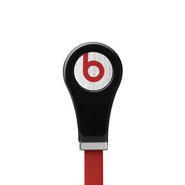 Beats Tour in-Ear Headphone - Black