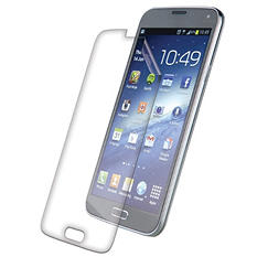 ZAGG InvisibleShield Screen Protection Samsung Galaxy S5