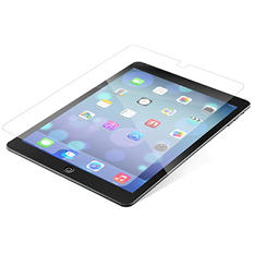 Zagg iPad Air HDX Screen Protector