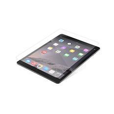 Zagg iPad Mini HDX Screen Protector