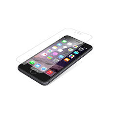 Zagg iPhone 6 Glass Screen Protector