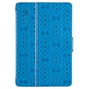 Speck iPad Mini StyleFolio Case