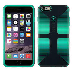 Speck iPhone 6 Plus CandyShell Grip Case