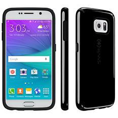 Samsung Galaxy S6 CandyShell Case